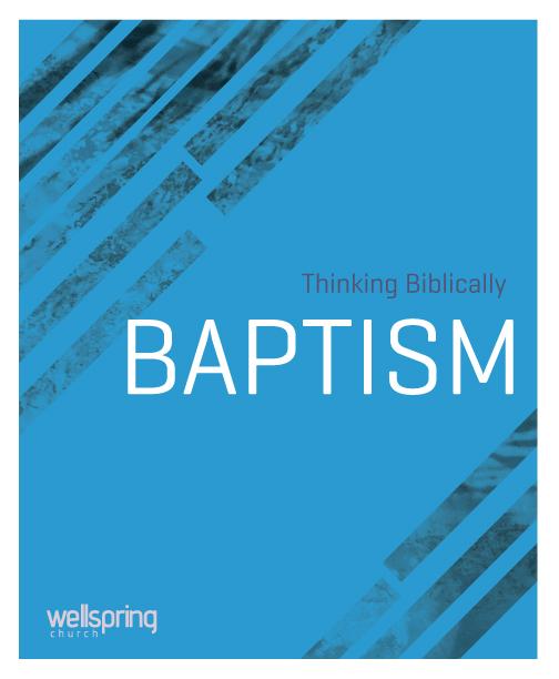 Baptism_85x14_Cover.jpg
