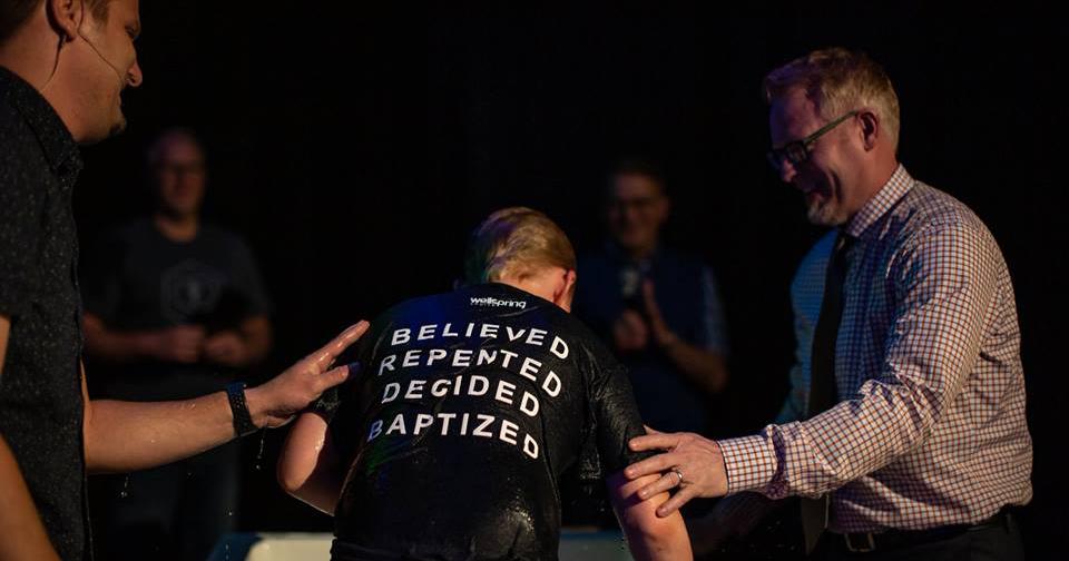 1_Baptism2.jpg