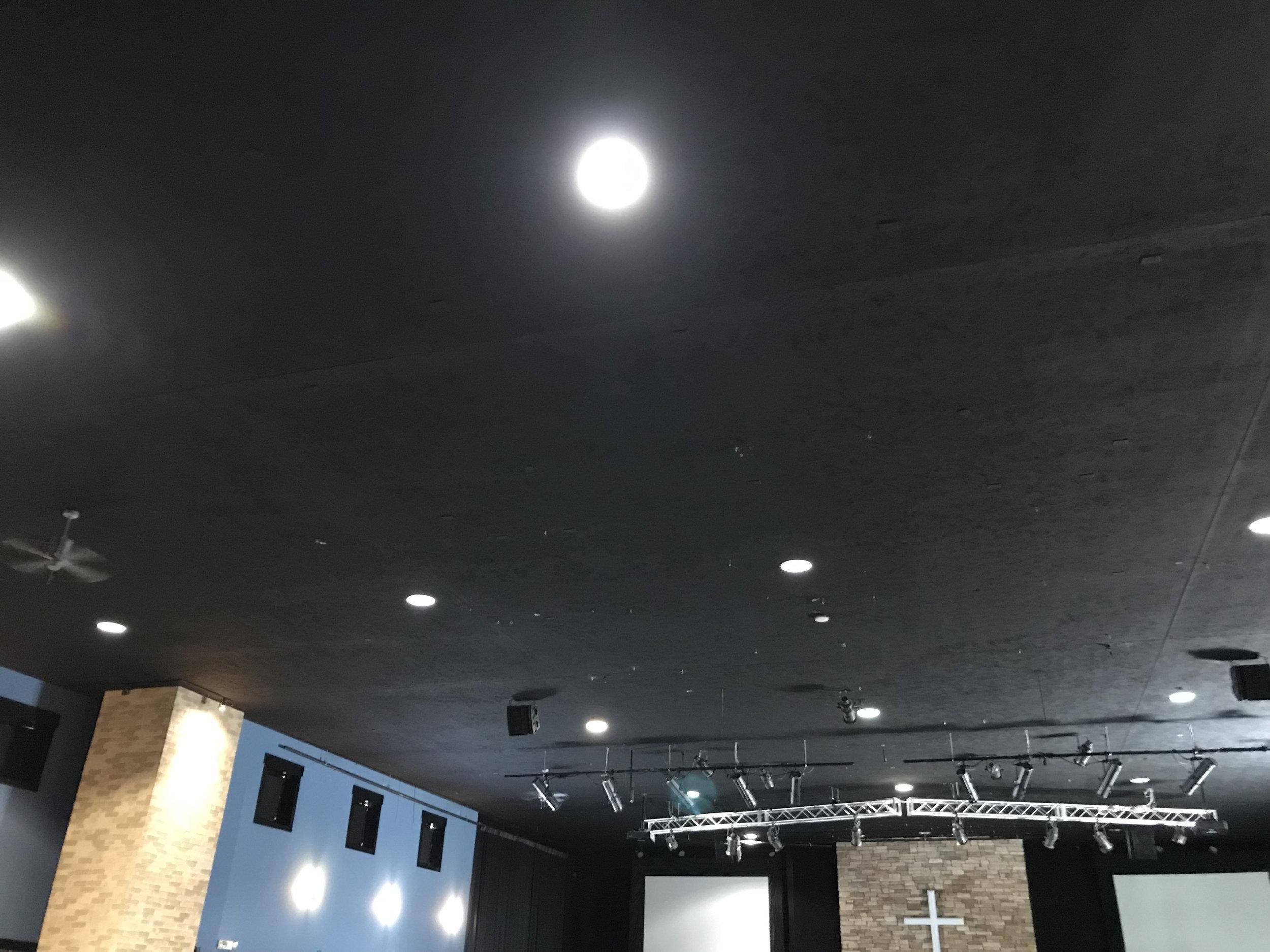 ceilinglights.jpg
