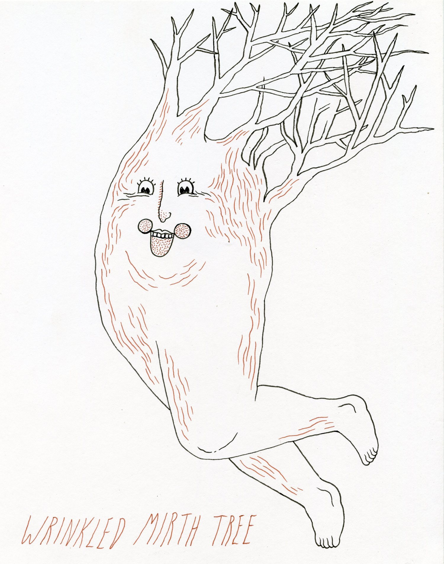 Psychedelic Paper Vomit Series The Art Of Dave Van Patten