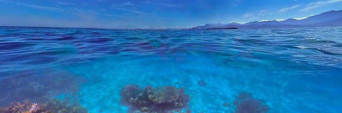 OCEANS_THUMB.jpg