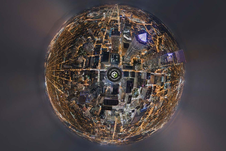panogs---nightscape-full-spherical-15x10.jpg.jpg