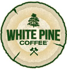 WPC_Logo.png