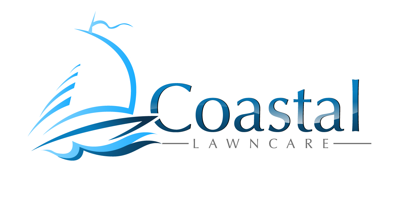 Coastal Lawncare
