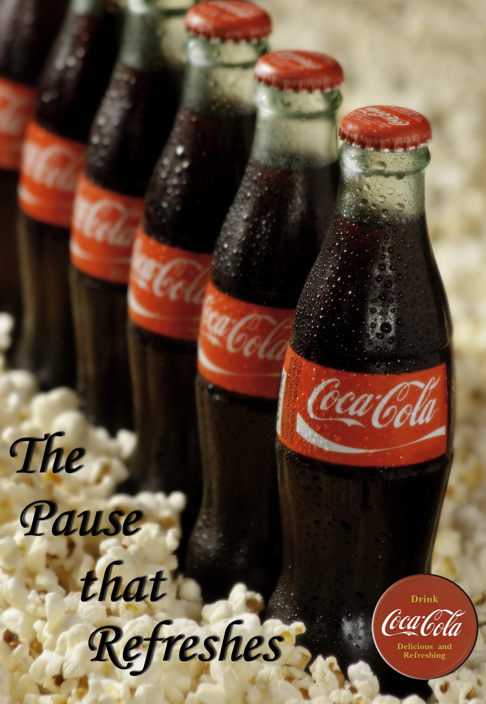 coke refreshes.jpg