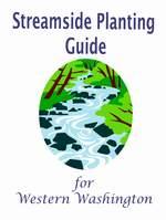 StreamsidePlantingGuide.JPG