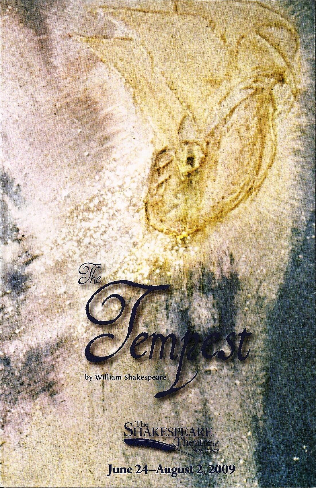 tempest_cover.jpg