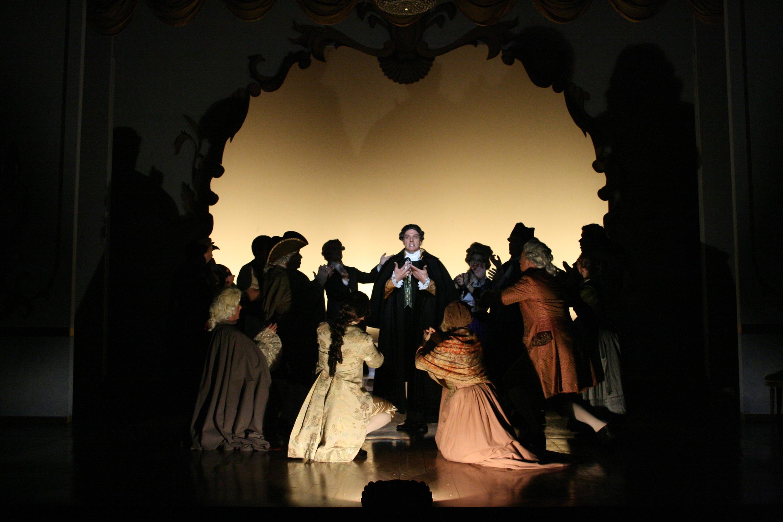 Amadeus - Slaieri (Robert Cuccioli), and Ensemble.jpg