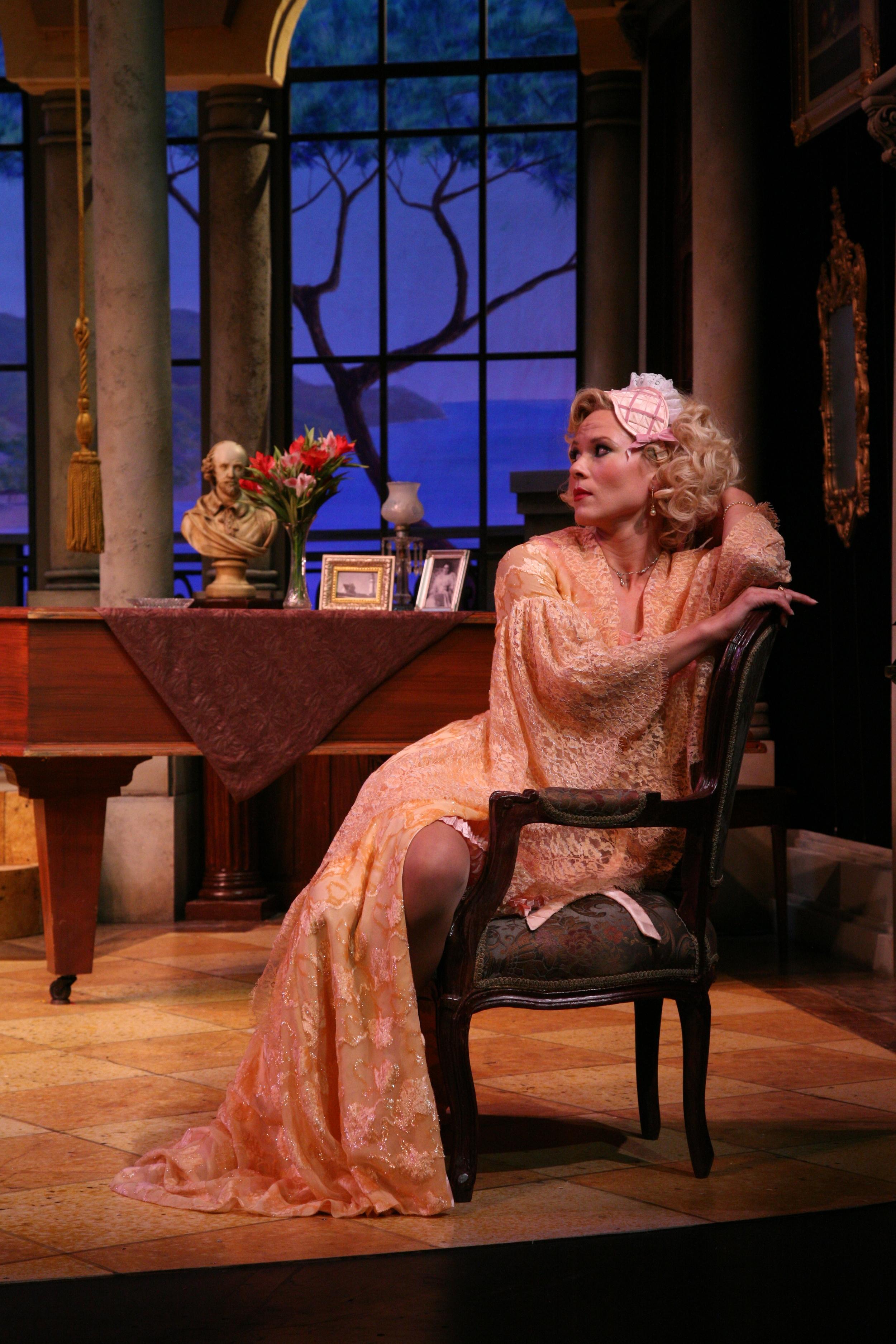 The Play's The Thing - Ilona (Caralyn Kozlowski).jpg