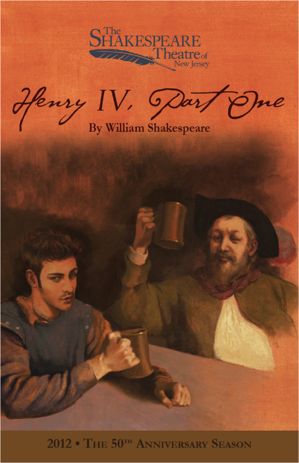Henry4_cover.png