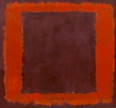 rothko__seagram_mural__maroon_and_orange.jpg