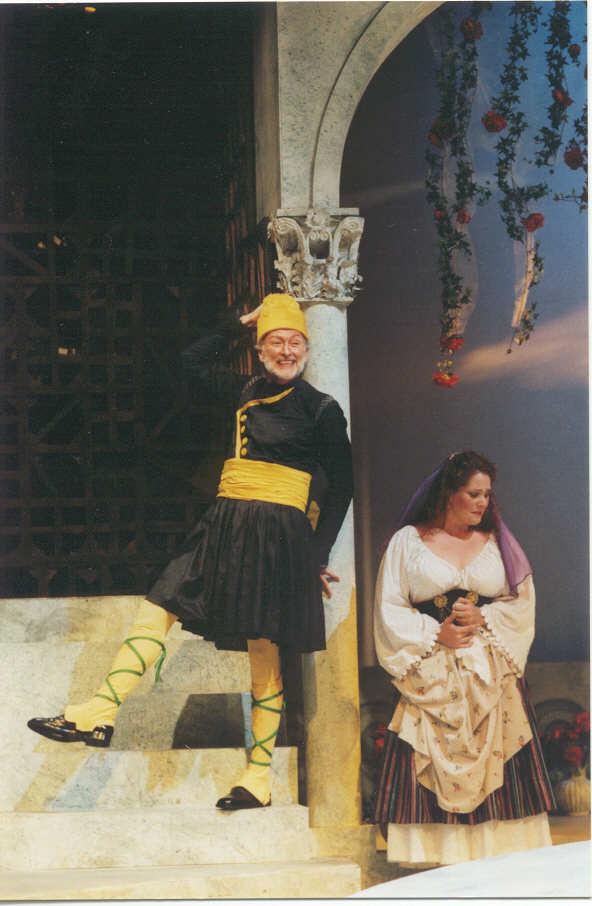 Twelfth Night - Malvolio (Edmond Genest), Maria (Ryan Dunn).jpg