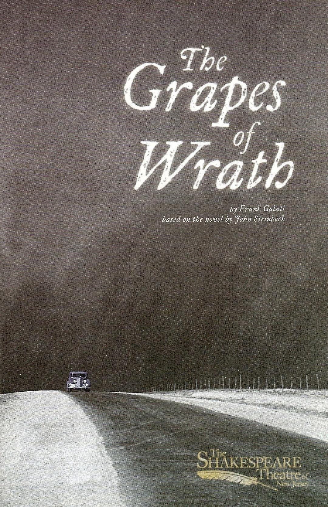 grapesofwrath_cover.jpg