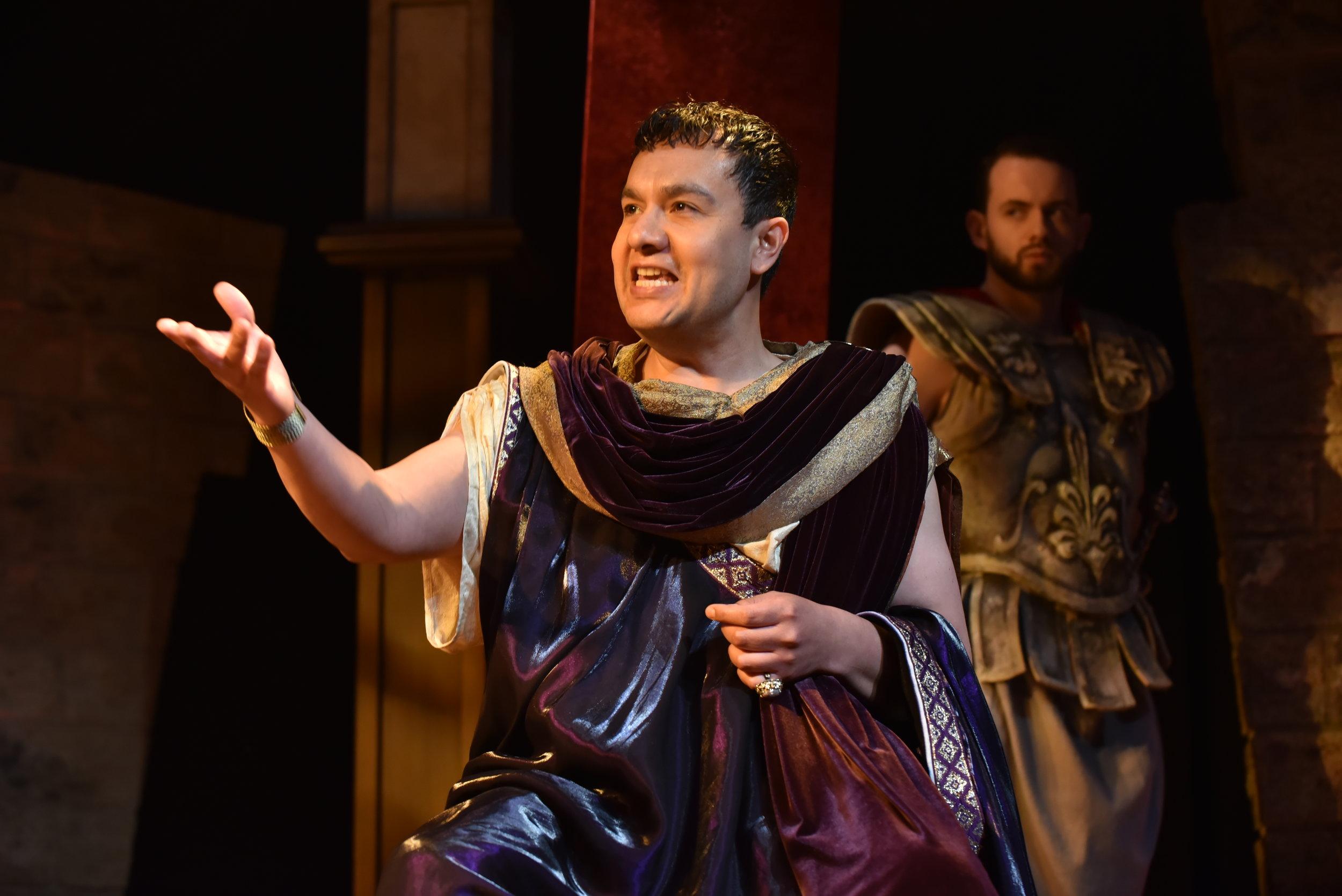 15 Web - Caesar Triumvir.JPG