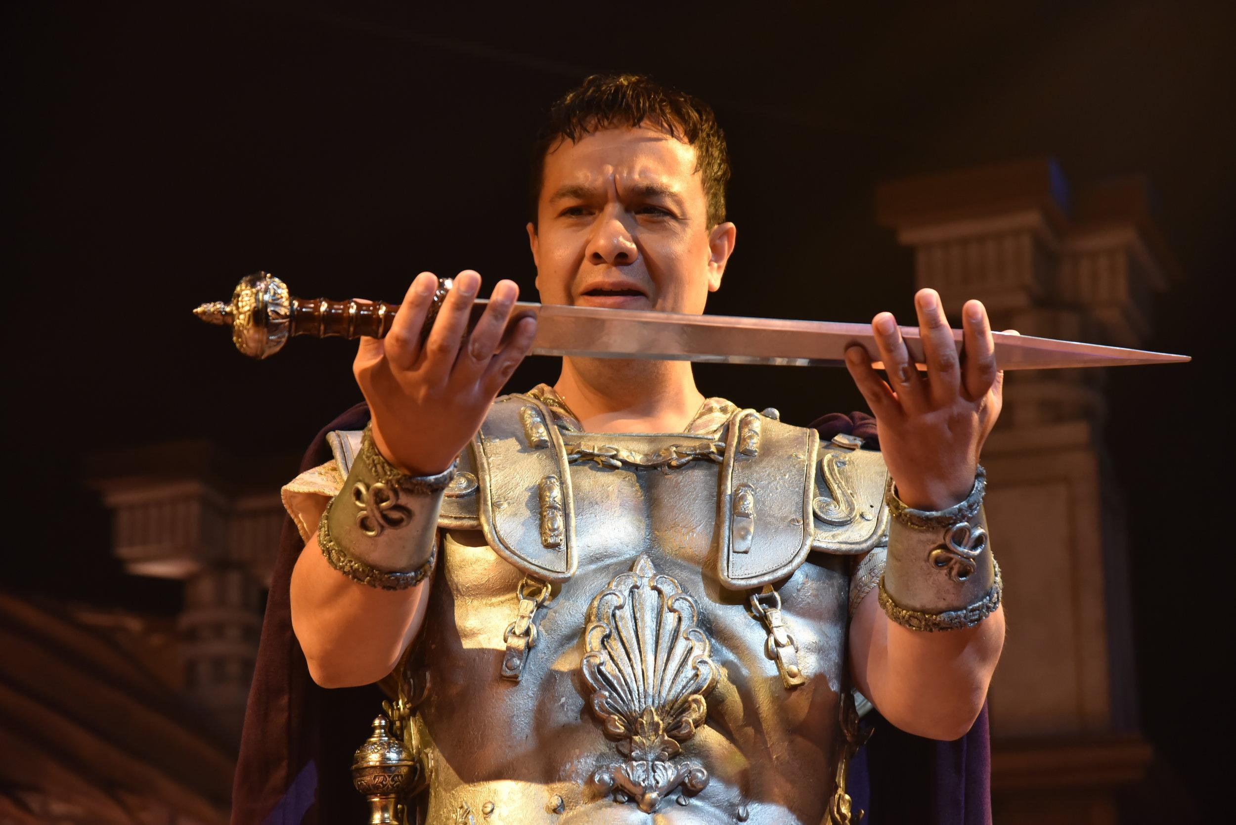 16 Web - Caesar with Sword.JPG