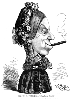 250px-Charley's_Aunt.png