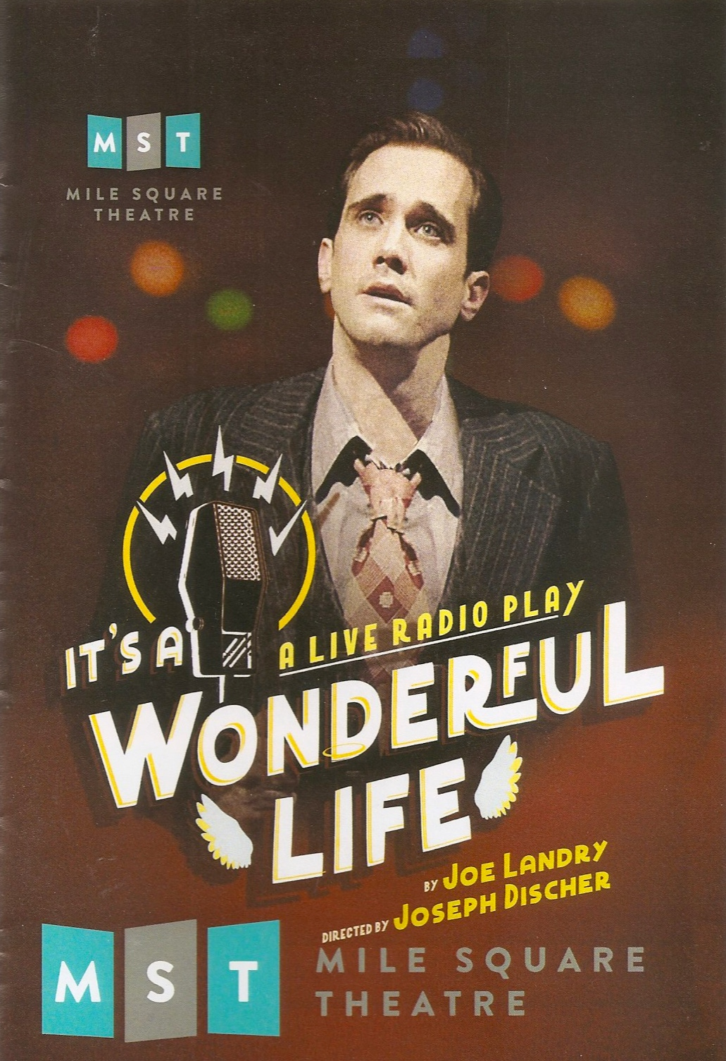 wonderfullife+1.jpg