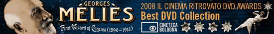 melies_award_banner.jpg