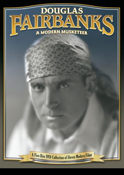 11-Douglas-Fairbanks-Cover.png