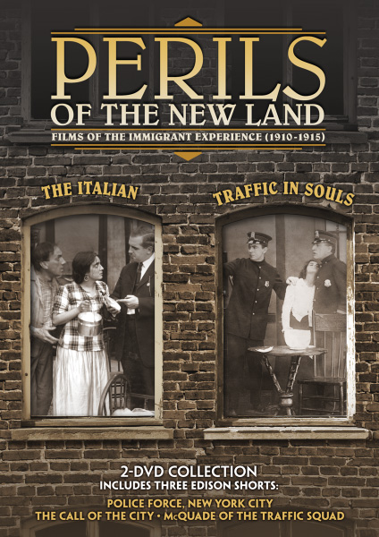 10-Perils-of-the-New-Land-Cover.jpg