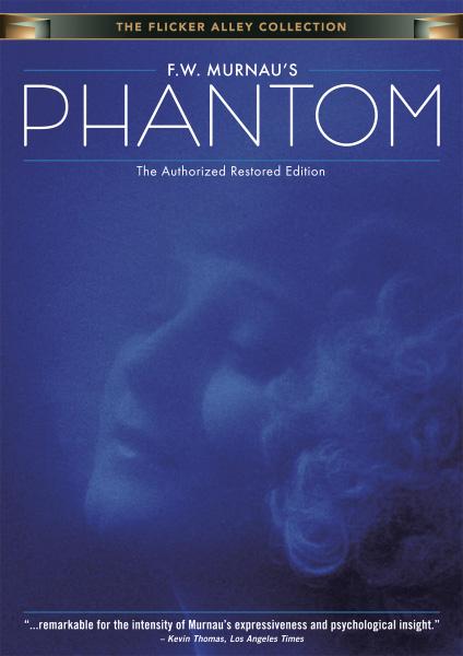 03-Phantom-Cover.jpg