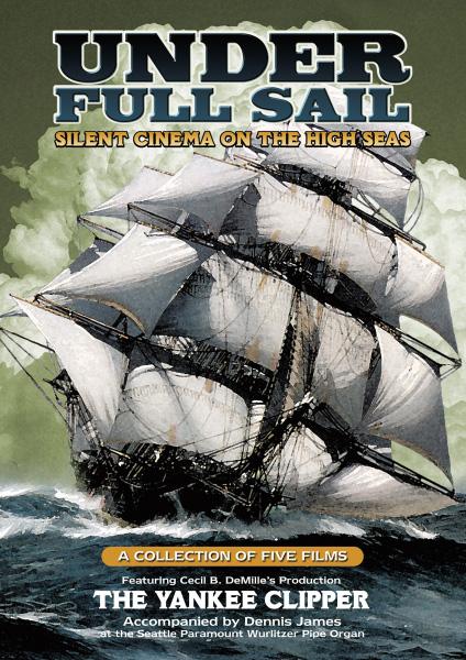 12-Under-Full-Sail-Cover.jpg