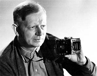 Carl Th.Dreyer
