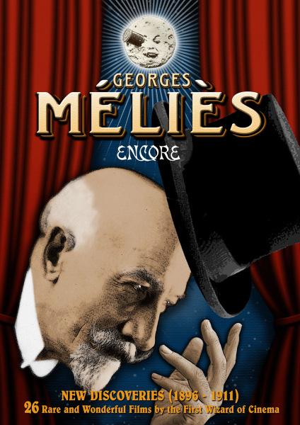 15-Georges-Melies-Encore-Cover.jpg