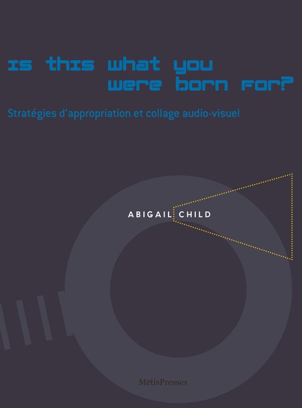 abigail child cover.jpg