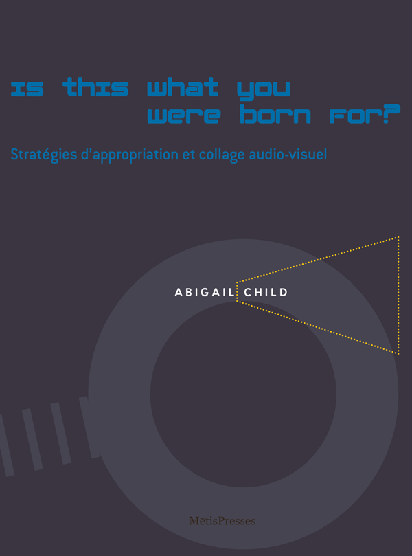 abigail child cover.jpg
