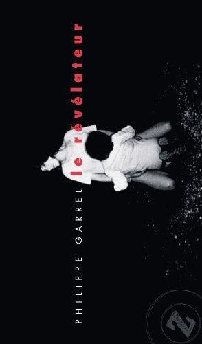 LE RÉVÉLATEUR cover.jpg