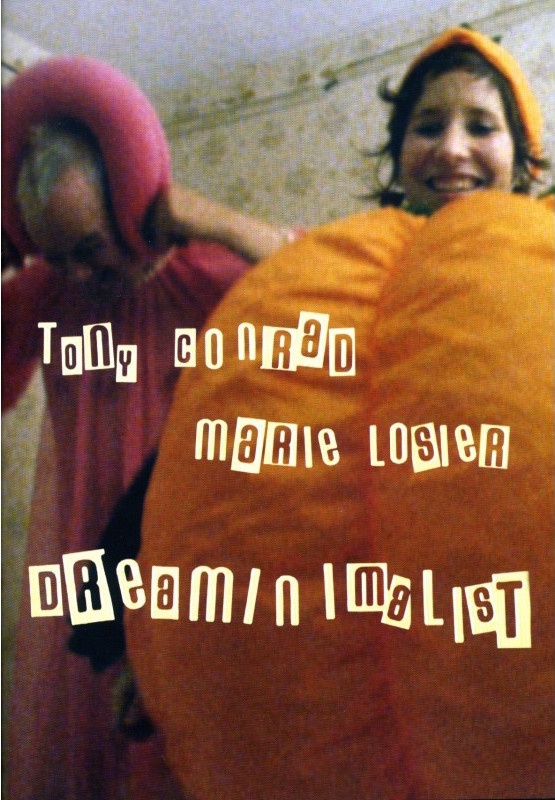 dreaminimalist cover.jpg