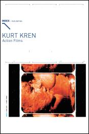 action films cover.jpg