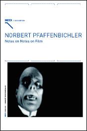 norbert cover.jpg