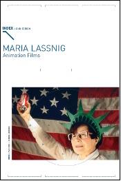 LASSNIG COVER.jpg