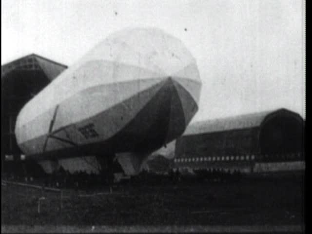 Soviet00002.jpg