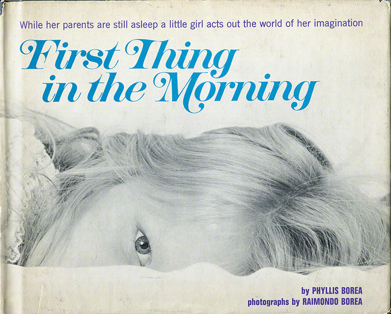 First Thing in the Morning (1970)