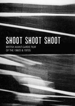 shoot shoot shoot.jpg