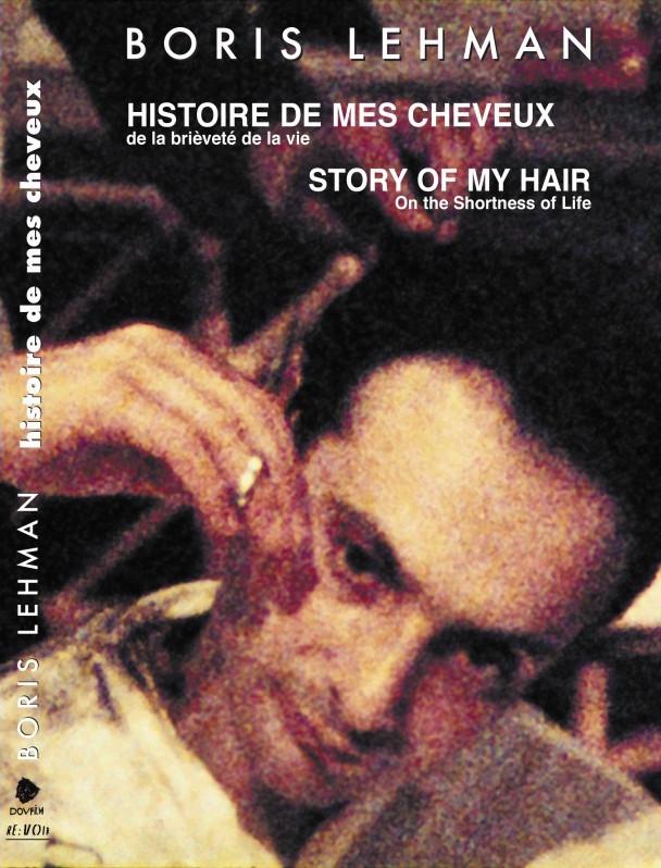 story+of+my+hair-3.jpg