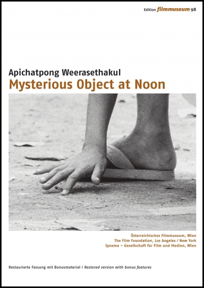Mysterious Object at Noon cover.jpg