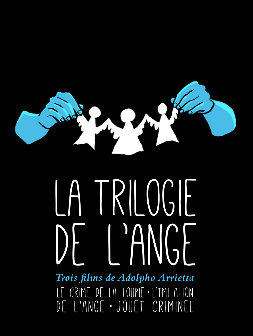 Angel Trilogy Cover.jpg