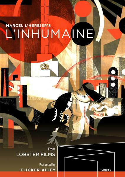 L'INHUMAINE.jpg