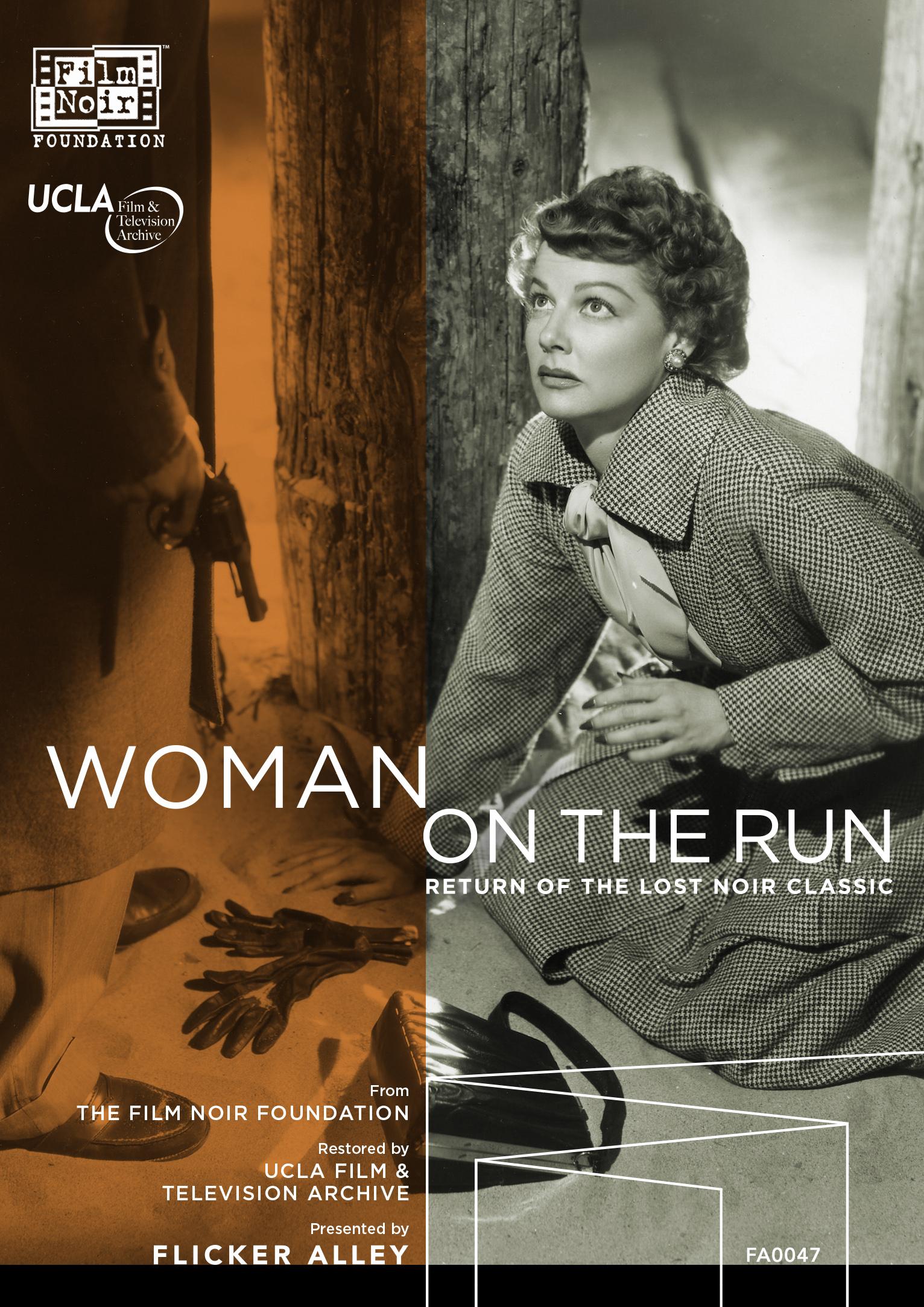 Woman on the run.jpg