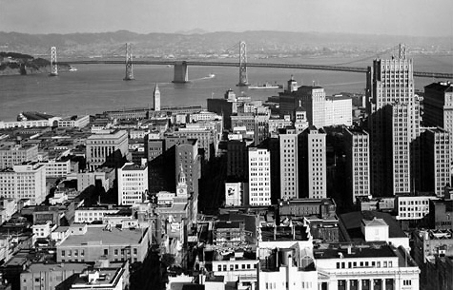 SF Wide Shot.jpg