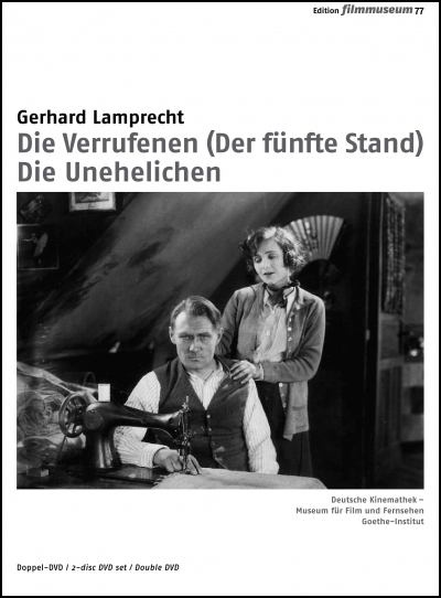 DIE+VERRUFENEN+cover.jpg