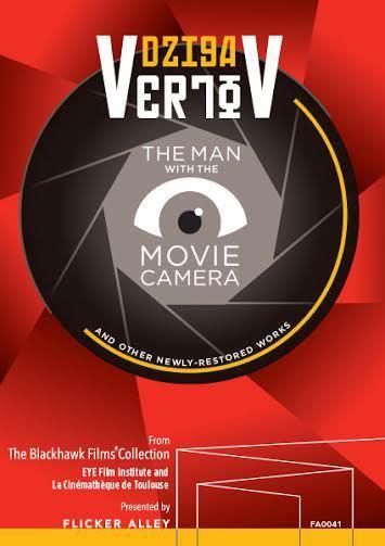 Man+with+Movie+Camera.jpg