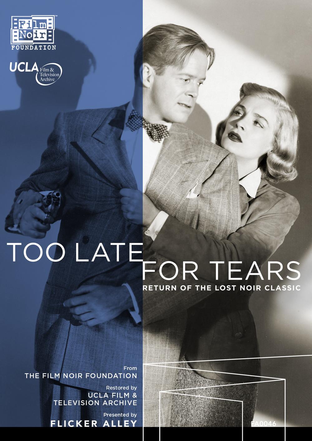 TOO+LATE+For+Tears-2.jpg
