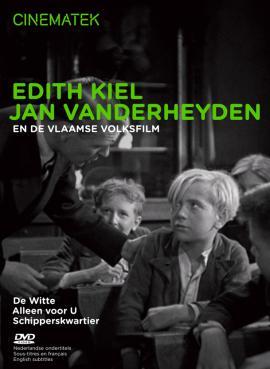 EDITH KIEL & JAN VANDERHEYDEN cover.jpg