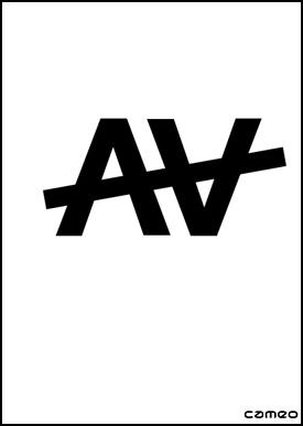 Apología Antología cover.jpg