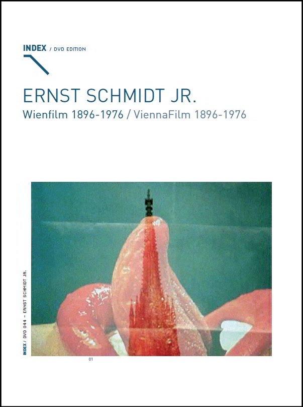 Viennafilm cover.jpg